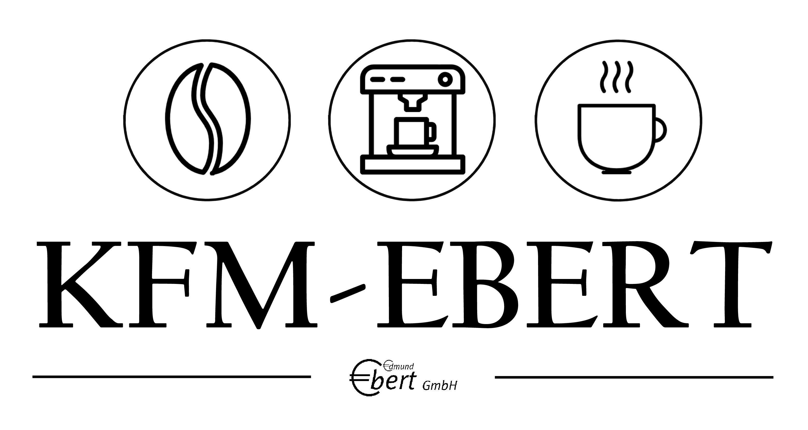 KFM-EBERT